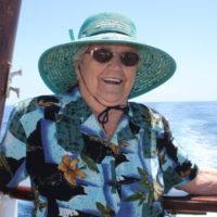 Seniors Assisted Holidays