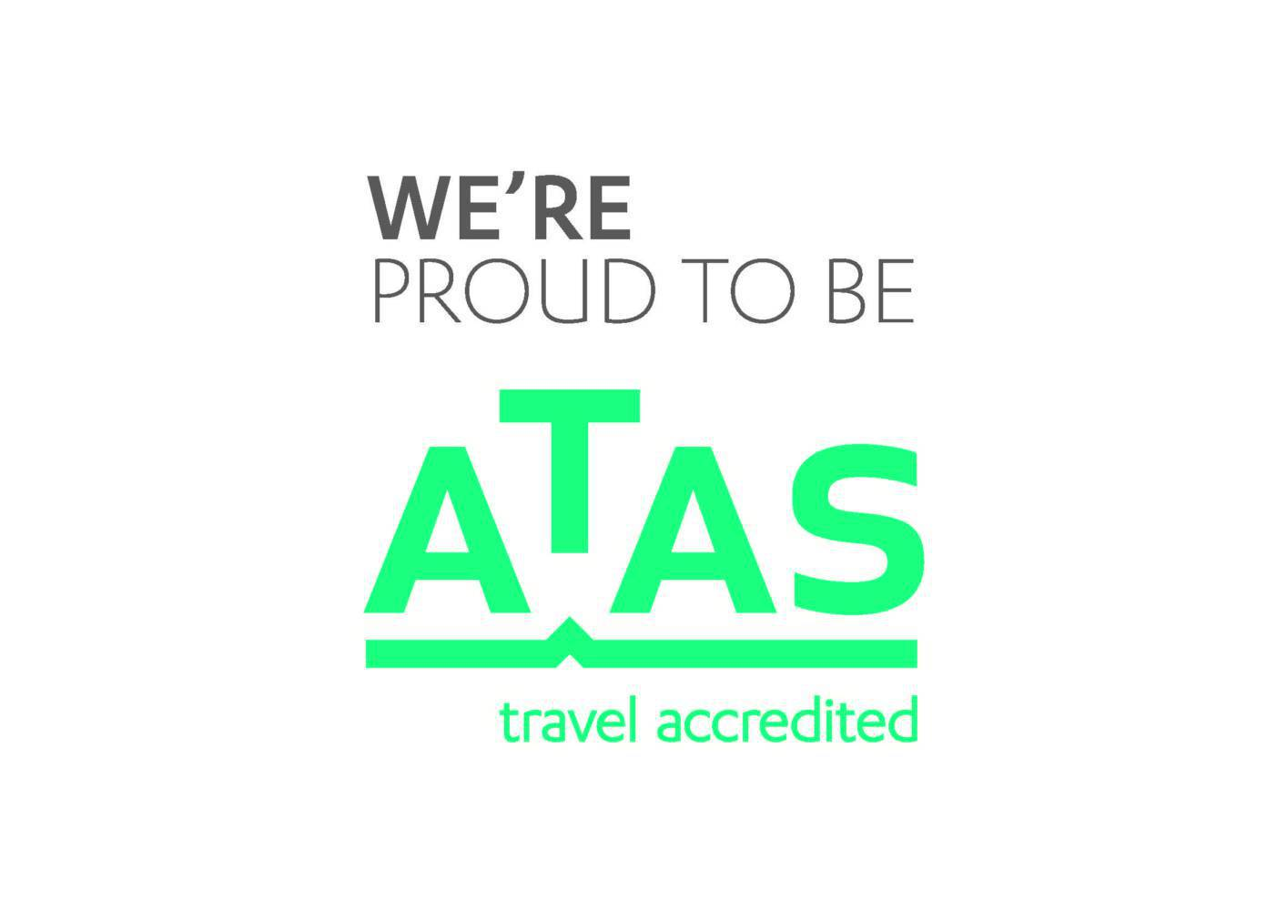 Travel Accredited_ATAS Logo Version_Portrait
