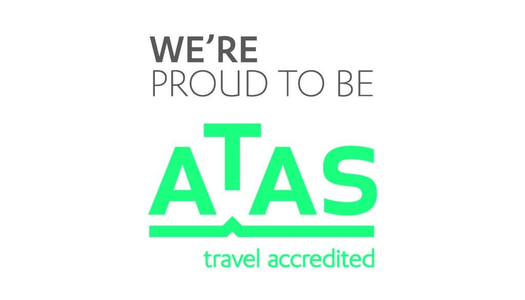 Travel Accredited_ATAS Logo Version_Portrait