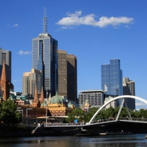 Office-Locations---Melbourne