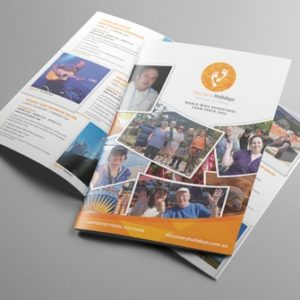 2020 New South Wales holiday catalogue