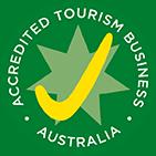 ATB_Logo_Web