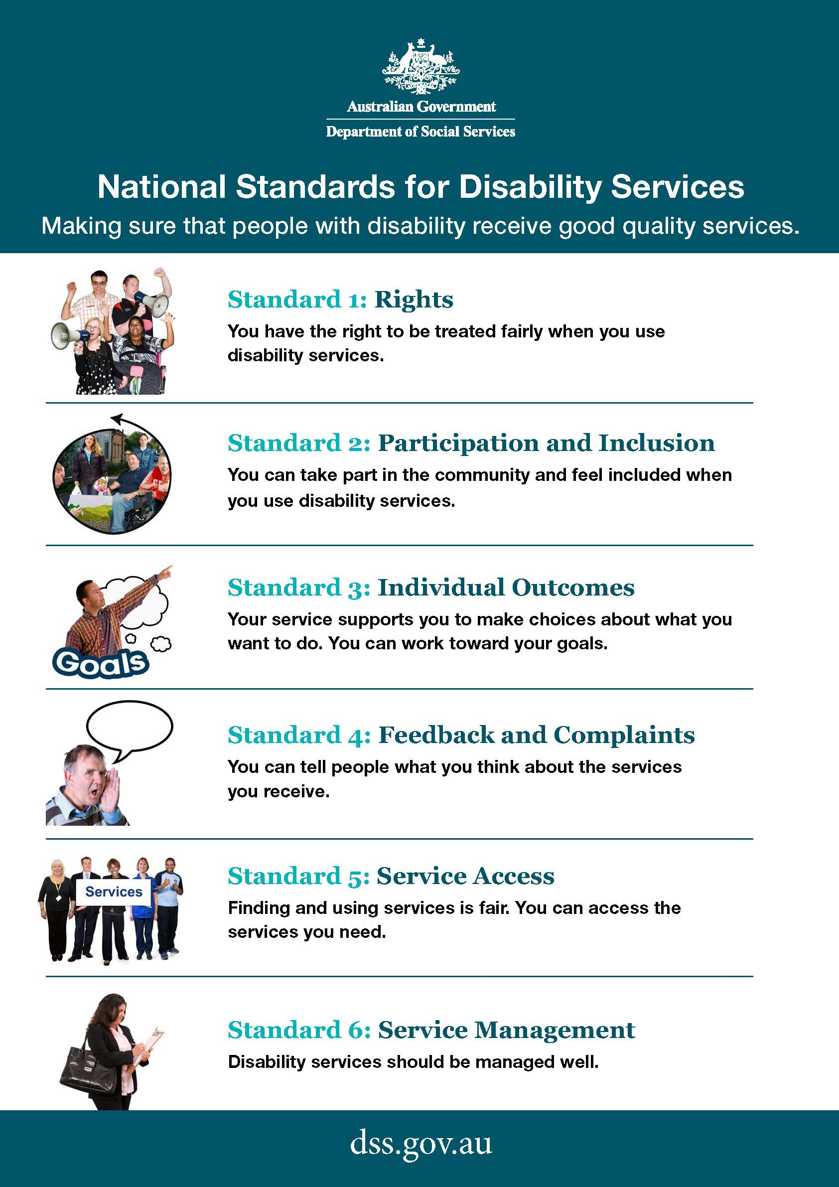 nsds_poster_7_combined_6_standards_poster_wcag